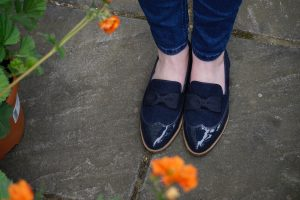 Tu Women's Loafers
