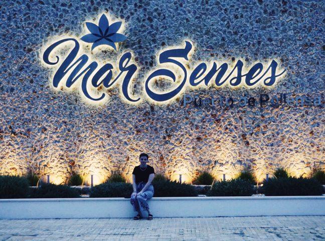 Mar Sense Hotel Puerto De Pollensa Review